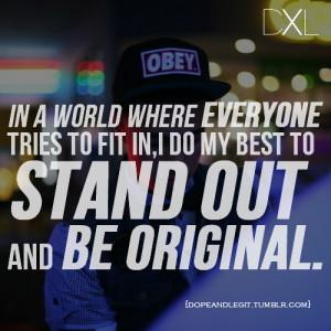 39 dxl dope legit dope and legit quotes be more original original