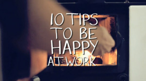 Be-Happy-At-Work