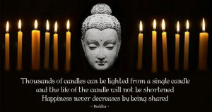 buddha quotes on life image picture wallpaper jpg buddha quotes