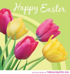 happy-easter-quotes-sayings-pictures-8.jpg