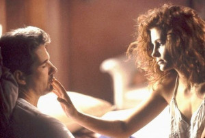 You're Not In Pretty Woman: Do You Believe In The Booty Call ...