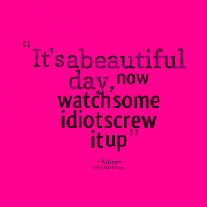 16570-its-a-beautiful-day-now-watch-some-idiot-screw-it-up-1.png
