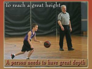 Amazing success quotes images for facebook 12 766b4e83