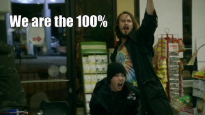 Funny Quotes From Workaholics Tv Show #26
