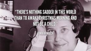 World Than Awake Christmas