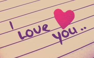 -cute-love-quotes-i-love-you-wallpaper-love-quotes-other-photo-cute ...