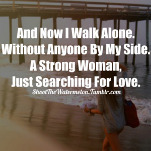 Inspirational Quotes For Women Tumblr