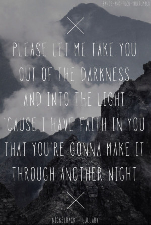 just made this bc i love this song