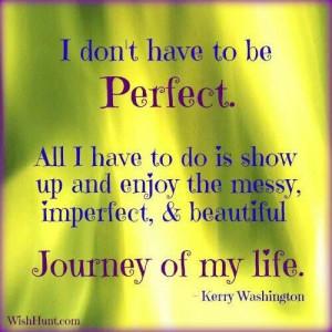 Kerry Washington