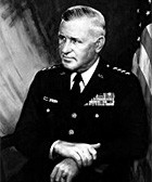 General Creighton W. Abrams Quotes and Quotations