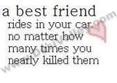 Friendship Quotes and sayings Pictures, Images, Wallpapers, Photos ...