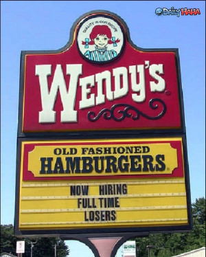 Wendys_Hiring_Funny_Picture