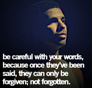 drake-quotes-tumblr-quotes-cute-quotes-214.jpg