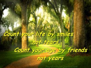 quotes-about-life-inspirational-encouragement-friend