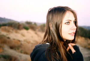 Willa Holland Myspace Pictures