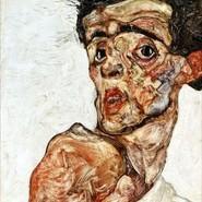 Egon Schiele 003jpgtype=s2 picture