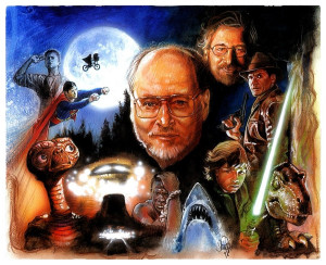 the John Williams Fan Network attended a concert conducted by Williams ...
