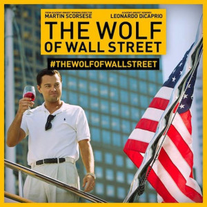 "... the ""Wolf of Wall Street"" Is Still Punishing His Real-Life Victims"