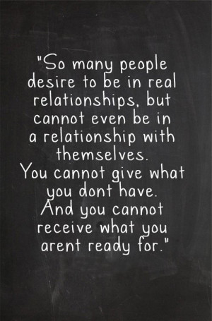 be-in-a-relationship-with-yourself-love-quotes-sayings-pictures.jpg