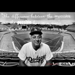 ... #2crave #baseball #legend #legendary #quotes #determination #drive