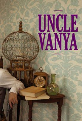 At no cost and uncle vanya
