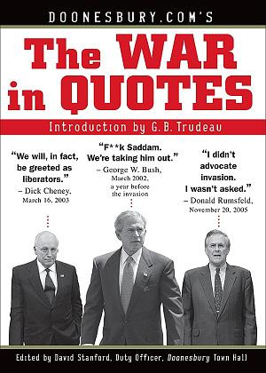 George+w+bush+quotes+on+war
