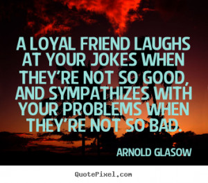 ... more friendship quotes love quotes inspirational quotes life quotes