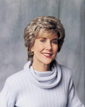 ... joni eareckson tada is undergoing treatment for breast cancer joni who