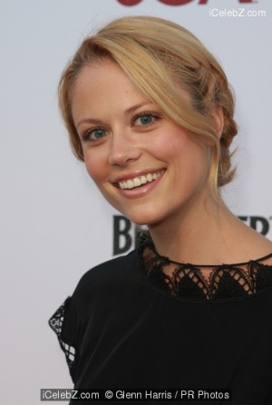 quotes home actresses claire coffee picture gallery claire coffee
