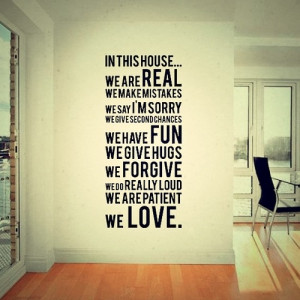 home #quote #quotations