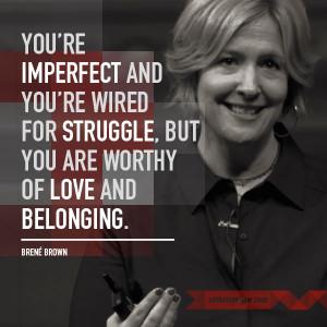 Belonging Quotes – Belong – A sense of Belonging - Quote -- you ...