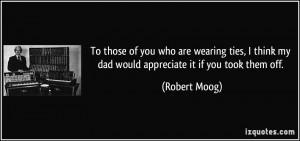 Appreciate Those You Love Quotes