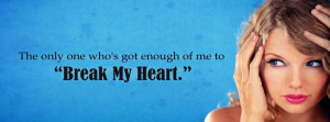 Taylor-Swift-Quotes-fb-cover