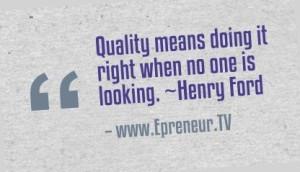 50-Motivational-Business-Quotes-c-Epreneur-TV-300x172