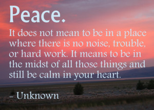 Peace Quotes Sad Quotes About Love That Make Your Cry and Pain Tumblr ...
