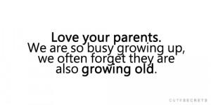 Sad Family Quotes Tumblr (2)