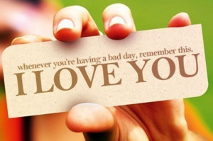 30+ Cool Collection Of Love Quotes