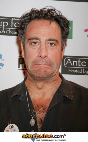 Brad Garrett Pictures & Photos
