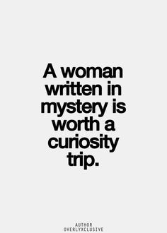 ... on http locharme blogspot it 2014 02 the mystery of womans soul html