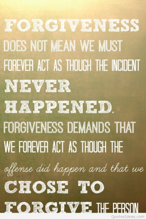 archives inspirational forgiveness quotes inspirational forgiveness ...