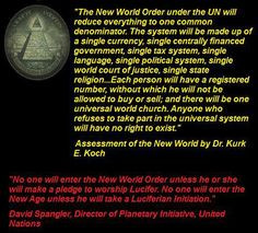 Luciferian Order Sacred Science Sigil. This Sigils decoding has not ...