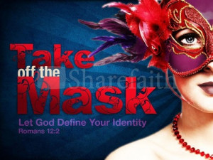 Most popular tags for this image include: define, god, mask and Romans