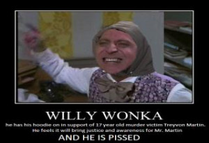 Related Pictures funny condescending willy wonka meme