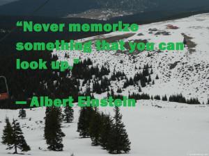 albert einstein humor quote #quotes humor