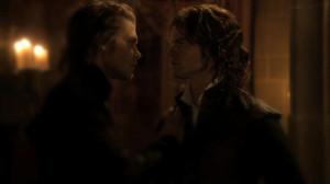 Vampire Diaries Love Quotes Klaus Unfortunately for klaus, when ...