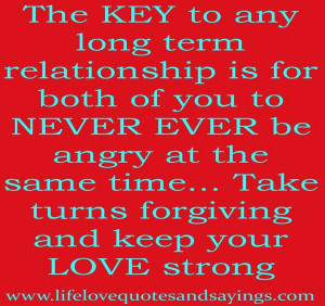 long lasting relationship quotes long lasting relationship share long ...