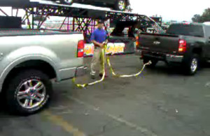 Related Pictures chevy vs ford funny pictures chevy vs ford funny ...
