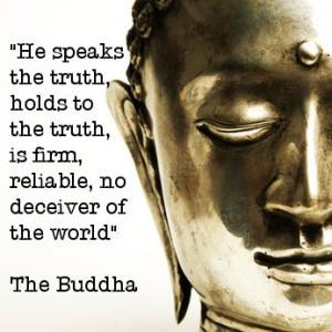 All Fake Buddha Quotes