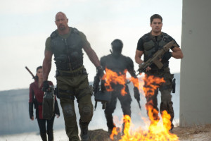 gi-joe-retaliation-dj-cotrona-dwayne-johnson.jpg