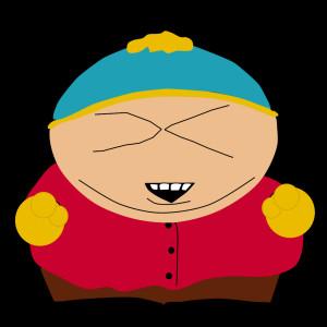Eric Cartman Quotes Eric cartman. paylaş